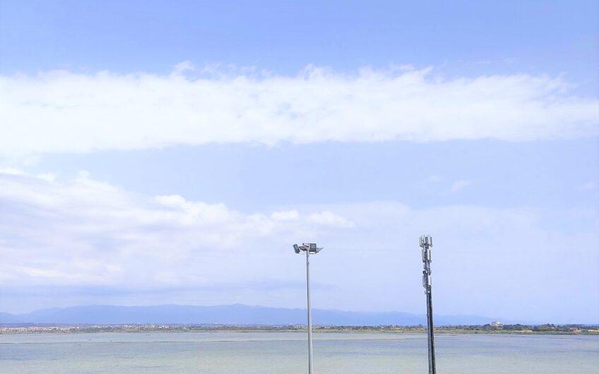 Locazione abitativa Cagliari Genneruxi – via Siviglia 4